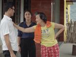 Hướng Dương Ngược Nắng tập 12: Bà Diễm Loan nằng nặc ngăn cản tình yêu của Minh