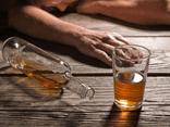 Nam thanh niên 29 tuổi tử vong sau bữa nhậu vì ngộ độc rượu