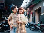 Sau hơn một năm ngày cưới, cuộc sống của vợ chồng