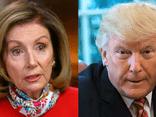 Phe Dân chủ Hạ viện Mỹ chính thức trình nghị quyết luận tội Tổng thống Trump