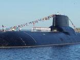 Hải quân Nga