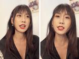 Lynk Lee bất ngờ tiết lộ bệnh tình trên livestream, ảnh hưởng trực tiếp đến giọng hát