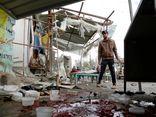 Iraq: 2 vụ đánh bom liên tiếp khiến hơn 100 người thương vong ở thủ đô Baghdad