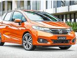 Điểm mặt những mẫu xe ô tô chỉ từ hơn 300 triệu nhưng ế ẩm tại Việt Nam năm 2020