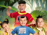 Ngô Thanh Vân tiết lộ kinh phí làm Trạng Tí hơn 43 tỷ đồng, hoang mang khi phim bị tẩy chay