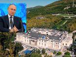 Ông Putin bác cáo buộc sở hữu biệt thự xa hoa hơn 1,3 tỉ USD ở bờ Biển Đen
