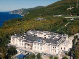 Hé lộ tỷ phú Nga sở hữu dinh thự 1,37 tỷ USD ở bờ biển Đen: Bạn thân của ông Putin
