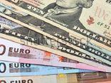 Công bố tỷ giá hạch toán ngoại tệ trong thu chi ngân sách tháng 2/2021