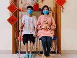 Hà Nội: Bắt quả tang đối tượng chờ giao ma tuý trước khách sạn