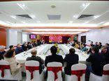 Hội Luật Gia - Cần đẩy mạnh công tác tham gia xây dựng chính sách pháp luật