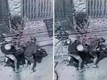 Vụ nhà Thành Đạt - Hải Băng bị trộm cây mai 50 triệu đồng: Camera thu hình ảnh gì?