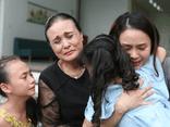 Những bộ phim truyền hình Việt gây ấn tượng về đề tài gia đình năm 2020