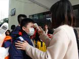 Hà Nội quyết định cho học sinh nghỉ học đến hết tháng 2