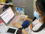 Hơn 20 trường đại học cho sinh viên tiếp tục nghỉ, chuyển sang học trực tuyến