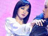 Điều khiến Lisa leo thẳng top 1 hotsearch Weibo sau khi