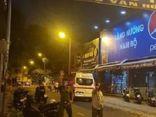 TP. HCM: Bắt kẻ đâm tử vong tài xế xe ôm công nghệ để cướp tài sản