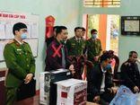 Vì sao hiệu trưởng ở Tuyên Quang bị bắt tạm giam?