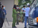 Vụ án mạng trong quán karaoke Luxury khiến 3 người tử vong: Hé lộ danh tính các nạn nhân