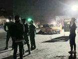Vụ hỗn chiến kinh hoàng, 3 người chết ở Hòa Bình: Trưởng Công an huyện Lương Sơn nói gì?