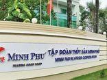 Thủy sản Minh Phú thoát án thuế chống bán phá giá: Bộ Công Thương nói gì?