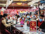 Hệ sinh thái của Bảo Tín Minh Châu: Thương hiệu đình đám nhưng doanh thu khiêm tốn, thua lỗ nhiều năm