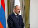 Thủ tướng Armenia cảnh báo nguy cơ quân đội đảo chính sau xung đột Nagorno-Karabakh