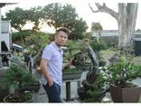 Tiết lộ nhà vườn 2.000m2 của Bằng Kiều ở Mỹ, từng bị trộm khoắng