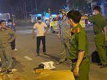 Vụ cướp giật trên đường phố, gây tai nạn chết người: Chia sẻ nghẹn ngào của anh trai nạn nhân