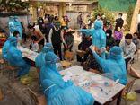 Chính phủ ra Nghị quyết mua 150 triệu liều vắc xin COVID-19 tiêm miễn phí cho dân