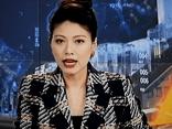 Tin tức giải trí mới nhất ngày 1/3: BTV Ngọc Trinh tái xuất trên sóng VTV