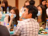 Tranh cãi nền tảng hẹn hò chỉ dành cho những người ưu tú học tại các trường top đầu Trung Quốc