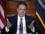 Thống bang New York lên tiếng về bê bối tình dục, tuyên bố sẽ không từ chức
