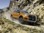 Bảng giá xe Ford mới nhất tháng 3/2021: Nhiều ưu đãi, mức giá thấp nhất từ 603 triệu đồng