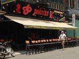 TP.HCM mở cửa lại các dịch vụ trừ karaoke, vũ trường, quán bar