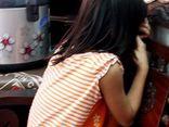 Làm rõ vụ thanh niên giao cấu với bạn gái