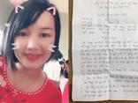 Xôn xao vụ chồng đòi vợ tiền ăn 12 triệu/năm sau ly hôn ở Thái Bình: Người vợ nói gì?