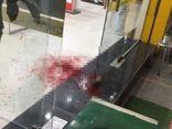 Nam Định: Nam thanh niên bị truy sát tử vong ngay trước cửa hàng viễn thông