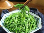 Sai lầm khi chế biến rau xanh khiến món ăn mất đi chất dinh dưỡng, thậm chí còn sinh bệnh