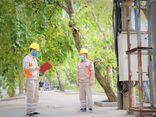 Bí quyết làm giàu - Công ty Điện lực Thanh Hóa nỗ lực đáp ứng yêu cầu tăng trưởng về điện phục vụ phát triển kinh tế xã hội