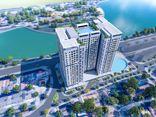 Thông tin chính thức dự án khu nhà ở xã hội Thượng Thanh
