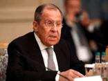 Ngoại trưởng Nga thăm Trung Quốc, kêu gọi hạn chế sử dụng USD