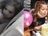 Bé gái sống sót thần kỳ sau 91 giờ bị vùi lấp vì động đất, giờ ra sao?