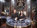 Quyền lợi tiêu dùng - Boss Luxury mách bạn 5 mẫu đồng hồ nam tuyệt đẹp theo từng phong cách