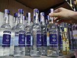 Ông chủ thương hiệu Vodka Hà Nội- Halico: Thua lỗ triền miên nhưng sở hữu quỹ đất