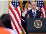 Mới nhậm chức 2 tháng, ông Biden đã tính tới kế hoạch tái tranh cử năm 2024?