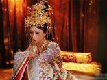 Vị công chúa được vua Càn Long yêu thương, cưng chiều bậc nhất