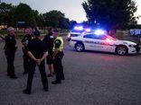Mỹ: Xả súng tại bãi biển Virginia khiến ít nhất 10 người thương vong