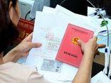 Từ 1/7, người ngoại tỉnh không đăng ký tạm trú có thể bị xóa đăng ký thường trú ở quê