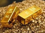Giá vàng hôm nay 29/3/2021: Giá vàng SJC tiếp tục giảm