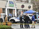 Mỹ: Thêm một vụ xả súng khiến 5 người tử vong